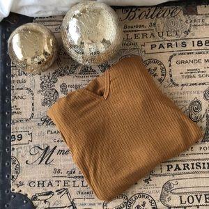 Lush Soft Thermal Long Sleeve